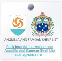 E_samon&anguila_logo